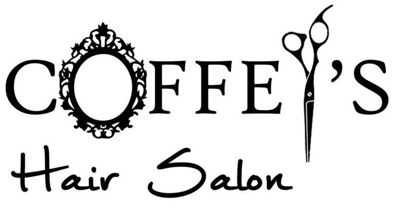 Coffey's Hair Salon